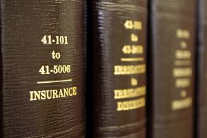 issues in insurance law