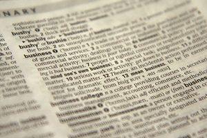 dictionary-1799_640-300x200